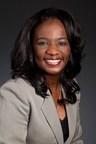 MMSDC President/CEO Michelle Sourie Robinson