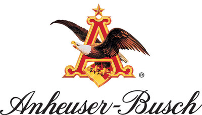 ANHEUSER-BUSCH TO INVEST MORE THAN $1.5 BILLION IN U.S. OPERATIONS BY 2018