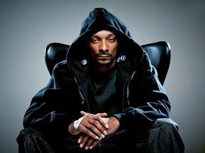 Snoop Dogg Exclusive Performance Celebrating 10th Annual Gran Tourismo(R) Awards.  (PRNewsFoto/Sony Computer Entertainment America)