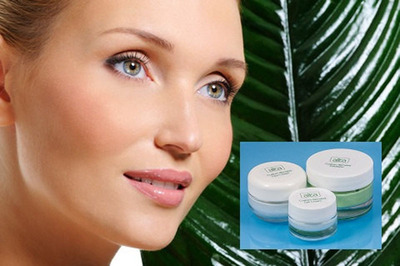 Natural Skin Care Product Custom Face Cream by Alta Skincare is now Available at a Steep Discount.  (PRNewsFoto/Alta Skincare)