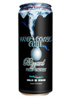 Introducing the World's First Self Chilling Beverage Can Known As West Coast Chill Pure Energy Drink. Licensed Under The Authority of Joseph Company International, Inc. of California in March 2012.  (PRNewsFoto/West Coast Chill, Inc.)