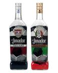 el Jimador (PRNewsFoto/el Jimador Tequila)
