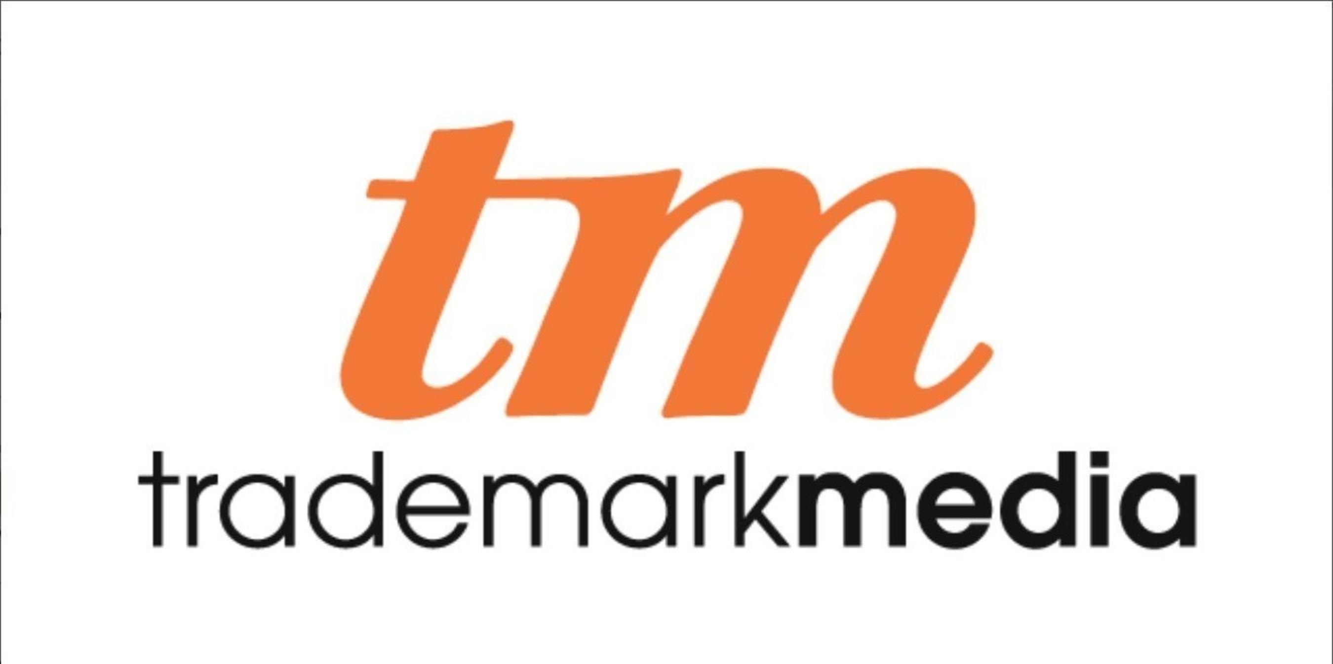 Digital Firm TradeMark Media Invests in Austin, Texas' Growing Eastside Landscape