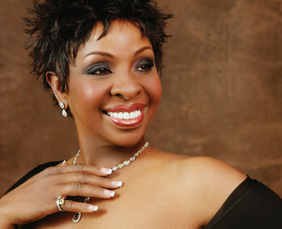 Gladys Knight, Earth, Wind & Fire, Jeffrey Osborne on board for second SOUL TRAIN CRUISE announced after first-ever SOUL TRAIN CRUISE sells out in just 75 days. Cruise departs October 5th from San Diego and also features The Whispers, Freddie Jackson, Jennifer Holliday, Sugarfoot's Ohio Players, Billy Paul, ConFunkShun and many more! Cabin sales begin September 27, 2012. Go to www.SoulTrainCruise.com.  (PRNewsFoto/Time Life)