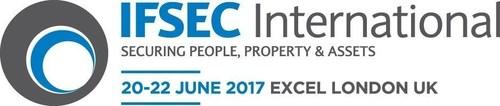 IFSEC International (PRNewsFoto/IFSEC International)