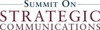 Summit on Strategic Communications