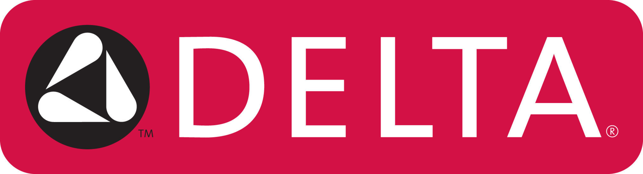 Delta Faucet Unveils New Product Innovations At Kitchen And Bath Industry Show