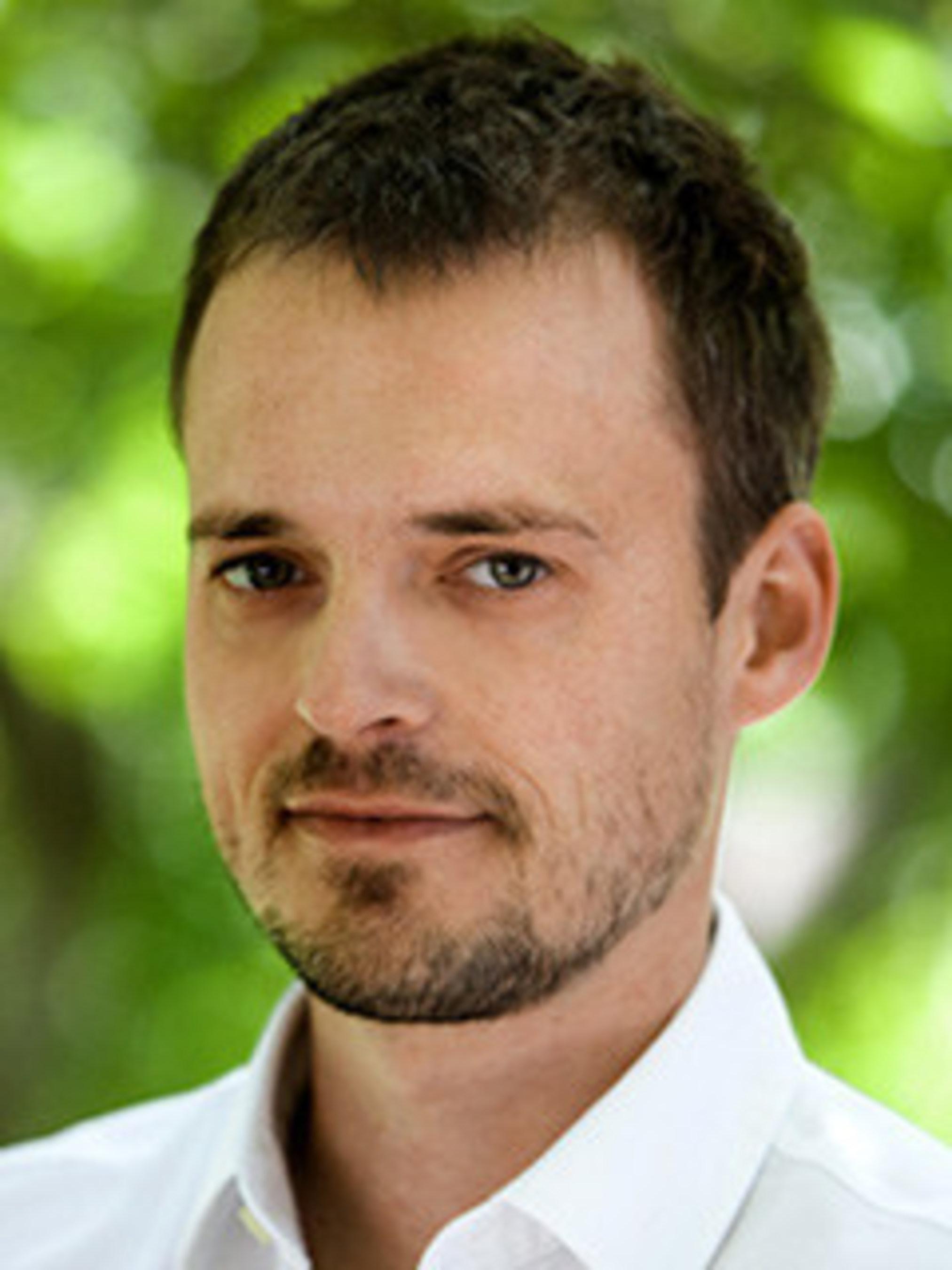 Impact Radius Announces Key Executive Promotion, 'Names Tijs van Santen Chief Revenue Officer