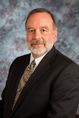 Dr. Steven Shafer joins Soil Health Institute as its first Chief Scientific Officer.