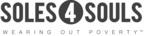 Soles 4 Souls.  (PRNewsFoto/Allen Edmonds Shoe Corporation)