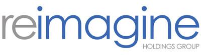 Reimagine Holdings Group