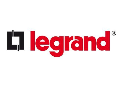 Legrand (PRNewsFoto/Legrand)