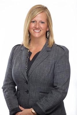 Leading Rocky Mountain Regulatory Attorney Jamie Jost Joins Burleson LLP in Denver