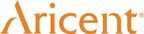 Aricent logo