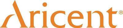 Aricent logo (PRNewsFoto/Aricent)