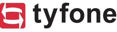 Tyfone_logo_Logo