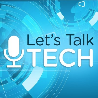 C Spire, a diversified telecom and technology services company, launched a new podcast show designed to help consumers and businesses navigate the ever-changing and complex world of technology with topics that explore the latest trends and how they affect our lives.