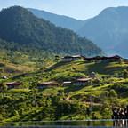 Hacienda AltaGracia, an Auberge Resort, es destacado como uno de los mejores nuevos hoteles del mundo en la Lista de lo Mejor del 2016 de Condé Nast Traveler