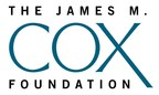James M. Cox Foundation