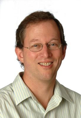 Dane Wittrup - MIT