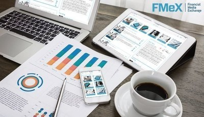 www.fmexc.com Driving Customer Engagement