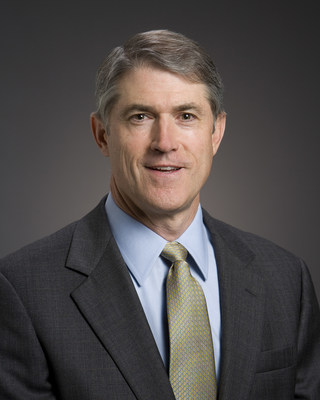 Caterpillar Group President Ed Rapp to retire and turn focus to fighting ALS.