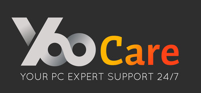 YooCare Announces that it is Now Serving 6,000 Plus Customers a Week.  (PRNewsFoto/YooCare)