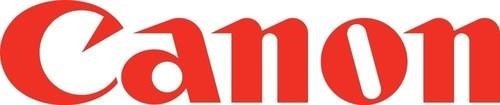 Canon Logo (PRNewsFoto/Canon Europe) (PRNewsFoto/Canon Europe)