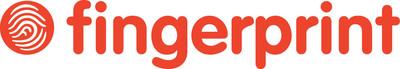 Fingerprint Digital, Inc.  (PRNewsFoto/Fingerprint Digital, Inc)