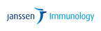 Janssen Announces U.S. FDA Approval Of TREMFYA™ (Guselkumab) For The Treatment Of Moderate To Severe Plaque Psoriasis