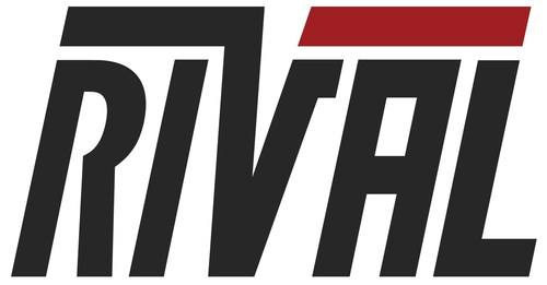 Rival Systems Launches Rival Risk