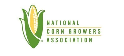 National Corn Growers Association (NCGA)