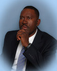 Potential Haitian Presidential Candidate Odule Bitol Pens Open Letter for the Obama Administration and the World