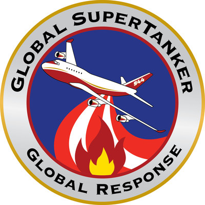 Global SuperTanker Services LLC