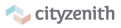 Cityzenith: The Data Platform for Smart Cities (PRNewsFoto/Cityzenith)