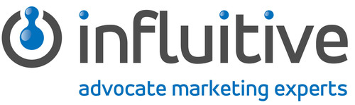 Get your advocates engaged with Influitive.  (PRNewsFoto/Influitive)