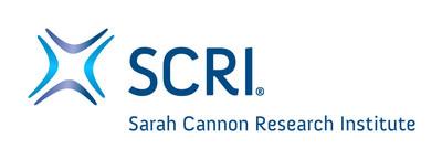 Sarah Cannon Research Institute Logo