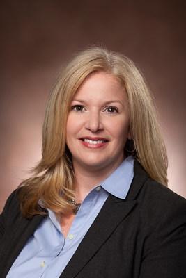 Tina Wilson, Senior Vice President, MassMutual