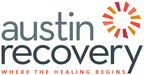 Austin drug and alcohol treatment center partners with A&E's