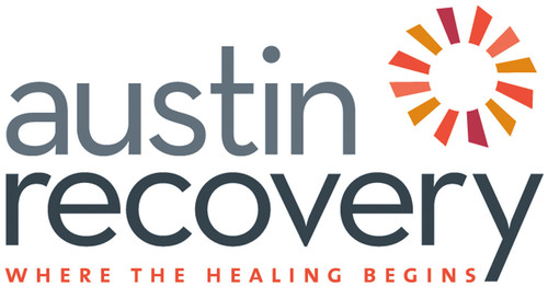 Austin Recovery and St. David's Foundation Continue Partnership to Help Central Texans