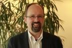 Mats Grahn, Immunovia CEO