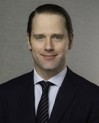 John Rakolta III, Executive Vice President / Chief Administrative Officer, Walbridge