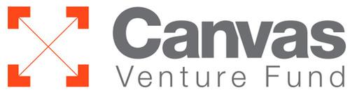 Canvas Logo. (PRNewsFoto/Canvas Venture Fund) (PRNewsFoto/CANVAS VENTURE FUND)