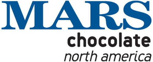 Mars Chocolate North America.  (PRNewsFoto/Mars Chocolate North America)