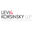 Protecting the Rights of Shareholders.  (PRNewsFoto/Levi & Korsinsky, LLP)