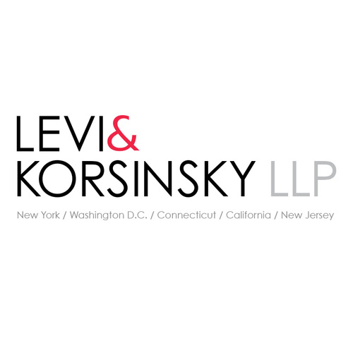 Protecting the Rights of Shareholders. (PRNewsFoto/Levi & Korsinsky, LLP) (PRNewsFoto/)