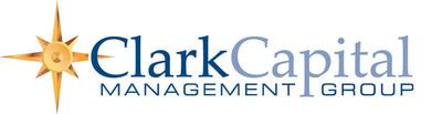 Clark Capital Management Group.  (PRNewsFoto/Clark Capital Management Group)