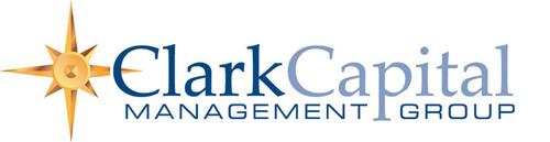 Clark Capital Management Group Introduces Trio of New Portfolios to 401(k) Plans