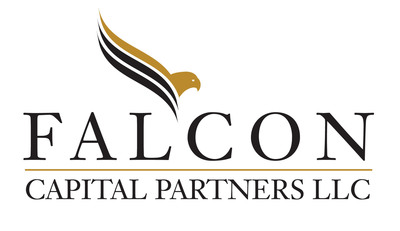 Falcon Capital Partners, LLC, located just outside of Philadelphia, PA, is a leading transaction advisory firm offering merger & acquisition advisory, strategic advisory, and capital financing services to middle- and lower middle-market companies. (PRNewsFoto/Falcon Capital Partners, LLC) (PRNewsFoto/FALCON CAPITAL PARTNERS, LLC)