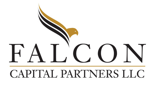 Falcon Capital Partners, LLC, located just outside of Philadelphia, PA, is a leading transaction advisory firm ...